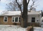 Foreclosed Home in Akron 44314 NESMITH LAKE BLVD - Property ID: 4240676824