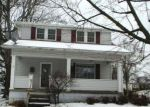 Foreclosed Home in Zanesville 43701 EUCLID AVE - Property ID: 4240681184