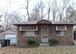 Foreclosed Home in Akron 44320 FREDERICK BLVD - Property ID: 4240684254