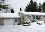 Foreclosed Home in Chittenango 13037 KINDERHOOK RD - Property ID: 4240708792