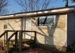 Foreclosed Home in Joplin 64801 S WINFIELD AVE - Property ID: 4240737697