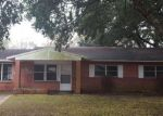 Foreclosed Home in Pascagoula 39567 MORELAND ST - Property ID: 4240750843