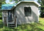 Foreclosed Home in Germfask 49836 LONG POINT RD - Property ID: 4240762213