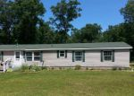 Foreclosed Home in Twin Lake 49457 E CEDAR RD - Property ID: 4240774483
