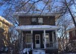 Foreclosed Home in Pontiac 48342 OLIVER ST - Property ID: 4240775807