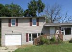 Foreclosed Home in Bridgeport 48722 DIXIE HWY - Property ID: 4240779742