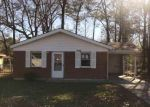 Foreclosed Home in Baton Rouge 70819 S AMITE DR - Property ID: 4240787622