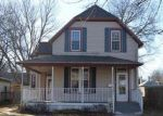 Foreclosed Home in Junction City 66441 W 3RD ST - Property ID: 4240808197