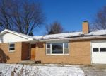 Foreclosed Home in Rochelle 61068 PHYLLIS AVE - Property ID: 4240818722