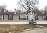 Foreclosed Home in Jerseyville 62052 PAWNEE DR - Property ID: 4240820471