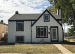 Foreclosed Home in Lyons 60534 WINCHESTER AVE - Property ID: 4240821790