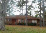 Foreclosed Home in Dawson 39842 CINDERELLA LN SE - Property ID: 4240847626
