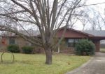 Foreclosed Home in Bryant 72022 CARYWOOD DR - Property ID: 4240899302