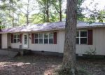 Foreclosed Home in Arab 35016 CITY PARK DR SE - Property ID: 4240915959