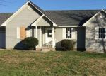 Foreclosed Home in Scottsboro 35769 HORSESHOE BEND RD - Property ID: 4240916833