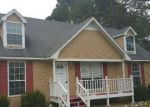 Foreclosed Home in Pinson 35126 CROSSBROOK LN - Property ID: 4240924712
