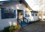 Foreclosed Home in Salem 36874 LEE ROAD 753 - Property ID: 4240925135