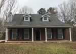 Foreclosed Home in Smiths Station 36877 LEE ROAD 312 - Property ID: 4240930401