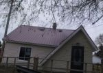 Foreclosed Home in Onaway 49765 BANKS AVE - Property ID: 4240942223