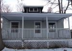 Foreclosed Home in Midland 48640 W ELLSWORTH ST - Property ID: 4240943994