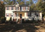 Foreclosed Home in Anderson 29621 LAKESIDE DR - Property ID: 4240955810