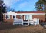 Foreclosed Home in Sumter 29150 LAKE SHORE DR - Property ID: 4240959752