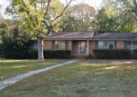 Foreclosed Home in Laurinburg 28352 HIGHLAND DR - Property ID: 4240965437