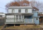 Foreclosed Home in Lehighton 18235 E 2ND ST - Property ID: 4240979453