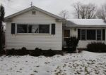 Foreclosed Home in Alliance 44601 PARKWAY BLVD - Property ID: 4241032448
