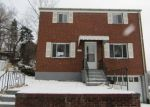 Foreclosed Home in Pittsburgh 15212 HARBISON PL - Property ID: 4241033324