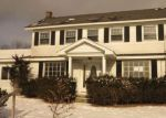Foreclosed Home in Moscow 18444 ABERDEEN RD - Property ID: 4241037707