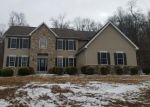 Foreclosed Home in Dillsburg 17019 ELICKER RD - Property ID: 4241056538