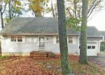 Foreclosed Home in Stanhope 07874 BROOKLYN RD - Property ID: 4241075817
