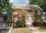 Foreclosed Home in Newark 07104 BERKELEY AVE - Property ID: 4241078883