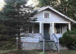 Foreclosed Home in Egg Harbor City 08215 W DUERER ST - Property ID: 4241123549
