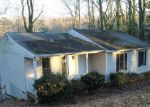 Foreclosed Home in Richmond 23234 KNOX CT - Property ID: 4241156388