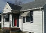 Foreclosed Home in Delmar 19940 WALLER RD - Property ID: 4241157265