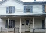 Foreclosed Home in Buena Vista 24416 OAK AVE - Property ID: 4241160785