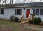 Foreclosed Home in Columbia 23038 SHANNON HILL RD - Property ID: 4241167343