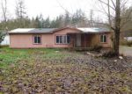 Foreclosed Home in Bremerton 98312 TAHUYEH DR NW - Property ID: 4241186167