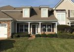 Foreclosed Home in Chesapeake 23321 ONEFORD PL - Property ID: 4241200185
