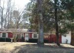 Foreclosed Home in Marshall 75672 BETH ANN DR - Property ID: 4241212901