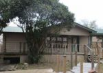 Foreclosed Home in Campbell 75422 S PATTERSON ST - Property ID: 4241220788