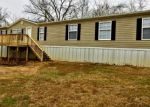 Foreclosed Home in Maynardville 37807 MAIN ST - Property ID: 4241233925