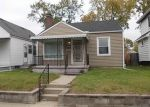 Foreclosed Home in Columbus 43211 E 21ST AVE - Property ID: 4241260635