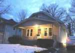 Foreclosed Home in Akron 44305 RUCKEL RD - Property ID: 4241261959