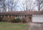 Foreclosed Home in Louisville 44641 PILOT KNOB AVE - Property ID: 4241269840