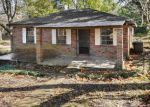 Foreclosed Home in Gulfport 39501 44TH AVE - Property ID: 4241330715