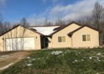 Foreclosed Home in Grand Rapids 55744 COUNTY ROAD 455 - Property ID: 4241341213