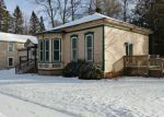 Foreclosed Home in Whitehall 49461 S DIVISION ST - Property ID: 4241342533